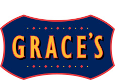Grace's on Kirby