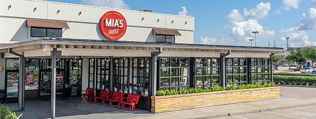 Locations Mia S Table